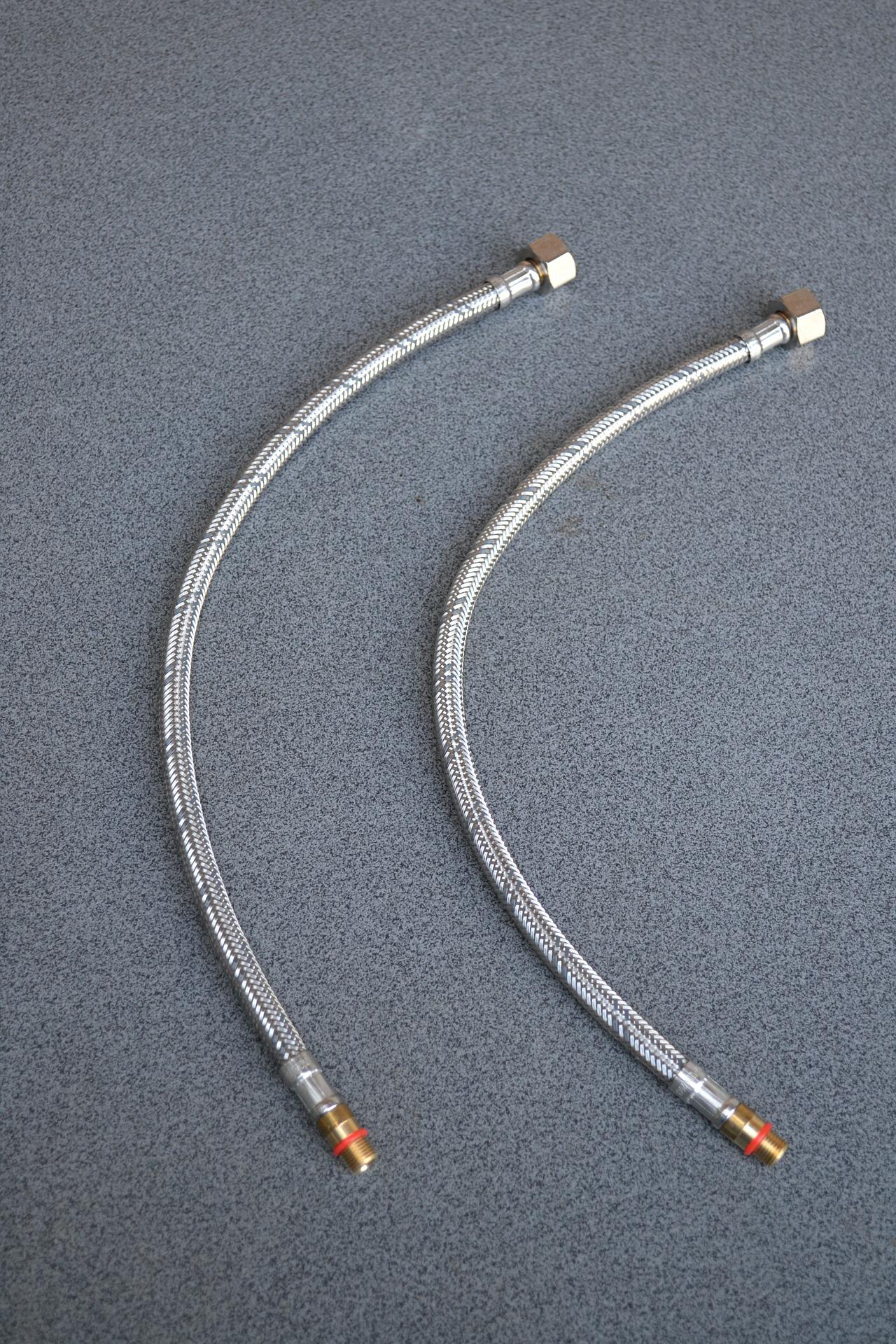 tuyaux-flexibles