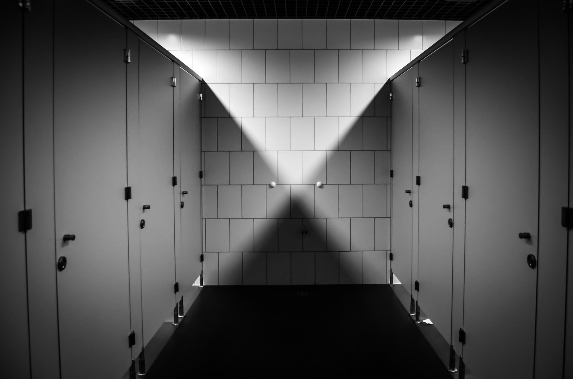 wc-toilettes-publiques