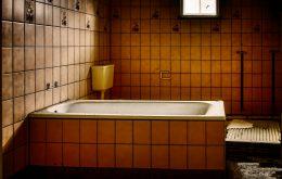 canalisations-entretien