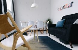 éviter les bruits dans votre maison