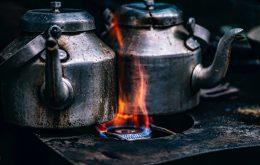 gaz-conformité-fuite