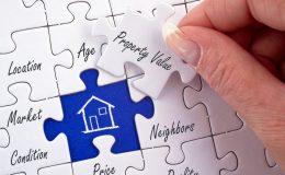 réussir une estimation immobilière